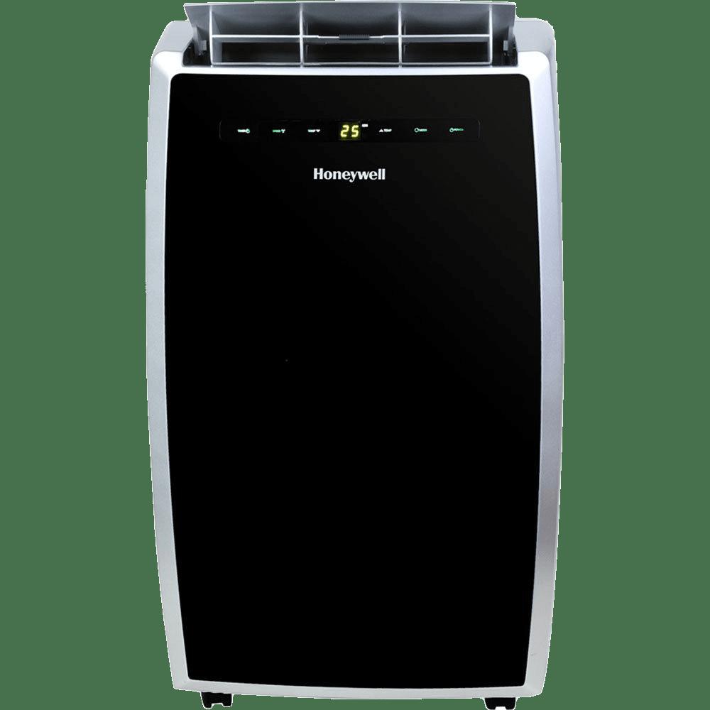 Honeywell 12,000 BTU Portable Air Conditioner - MN12CES ho3153