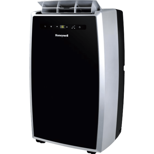 Honeywell 12,000 BTU Portable Air Conditioner