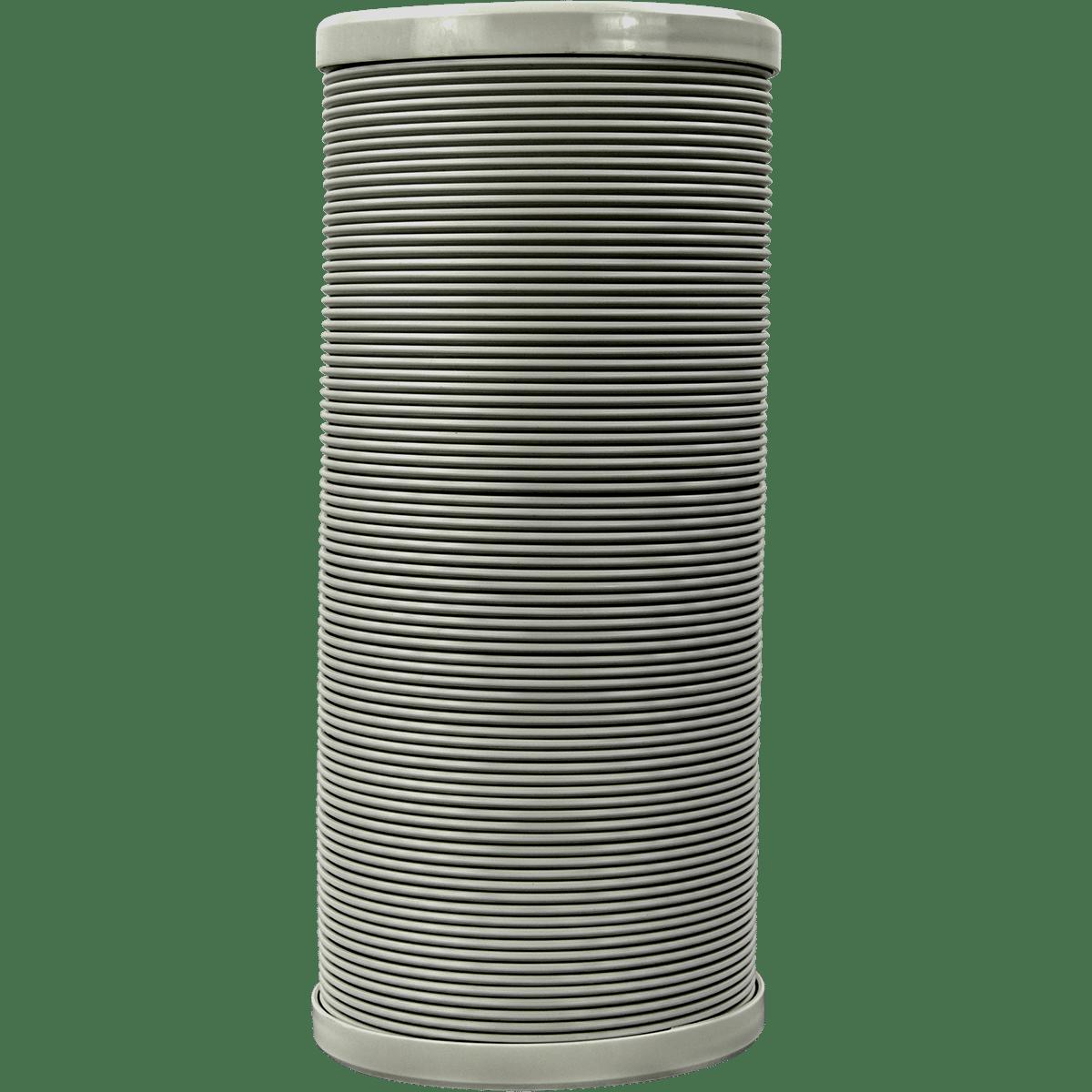 Honeywell MOCES Series Portable AC Hose ho7915