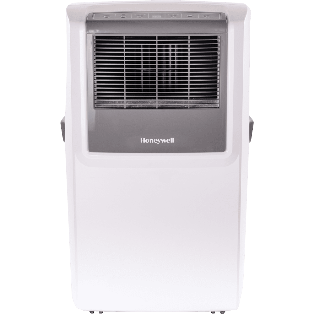 Honeywell MP10CESWW 10,000 BTU Portable Air Conditioner ho4929