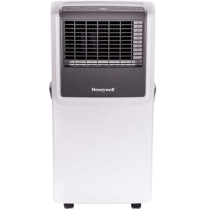Honeywell MP08CESWW 8,000 BTU Portable Air Conditioner ho5032