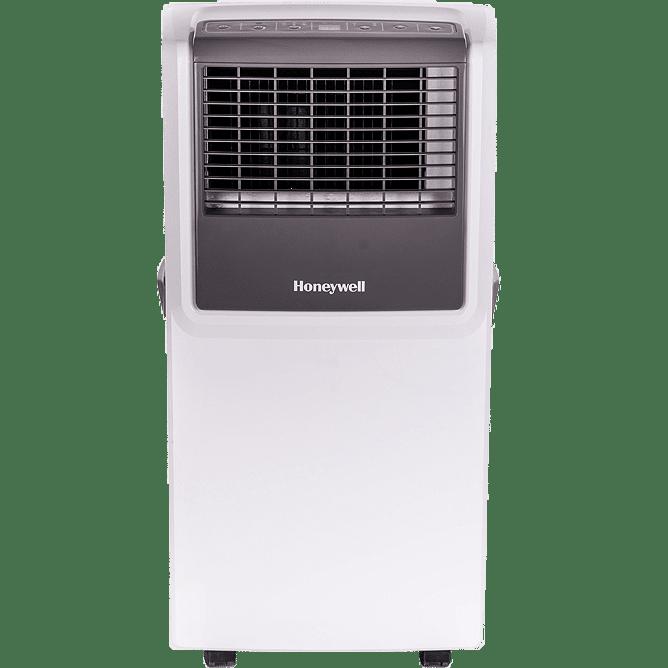 Honeywell MP08CESWW 8,000 BTU Portable Air Conditioner ho5032