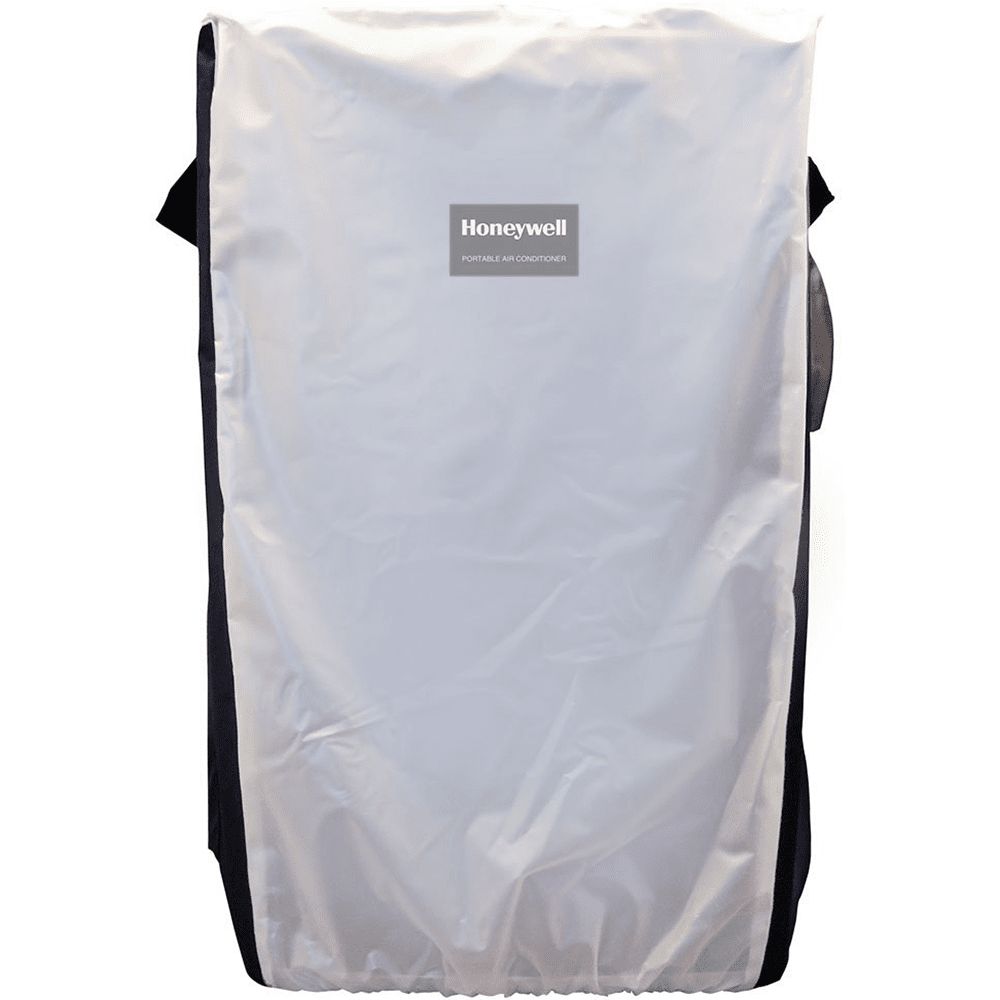 Honeywell Portable Air Conditioner Cover ho4792