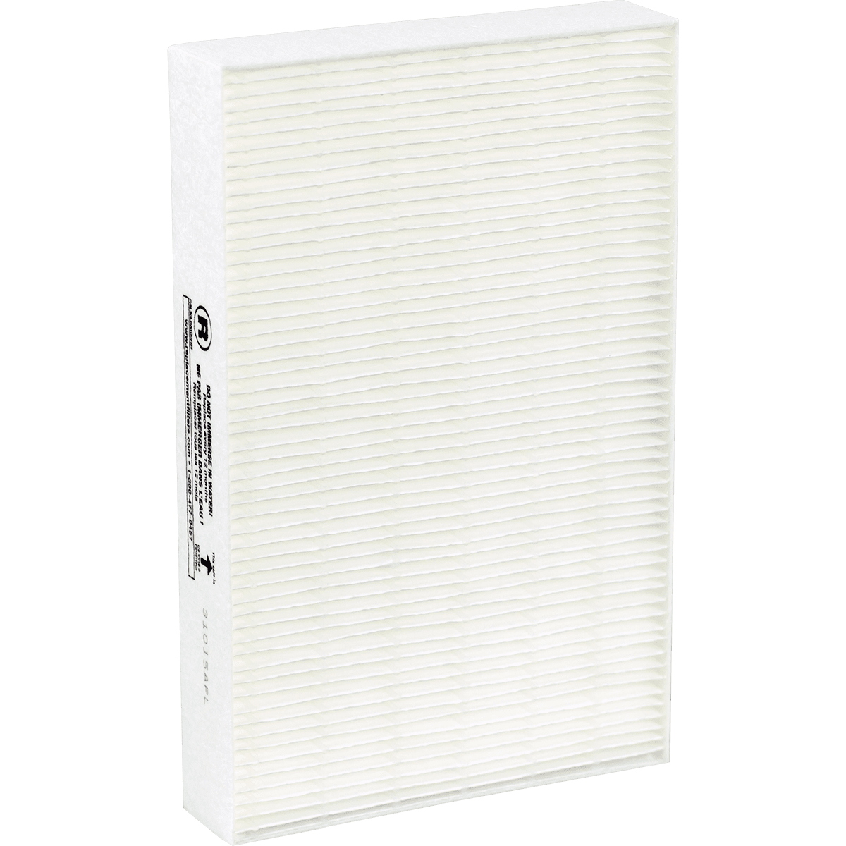 Honeywell True HEPA Replacement Filter R ho4069