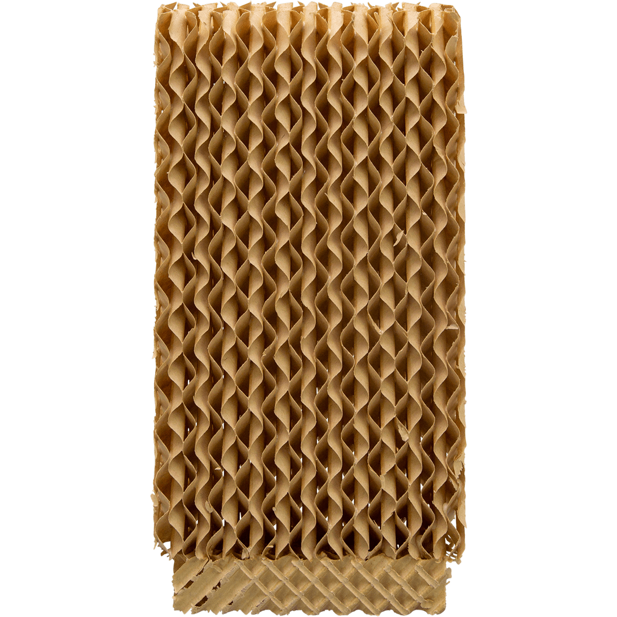 Honeywell Replacement Cooling Pad For Tc09peu Evaporative Cooler Sylvane