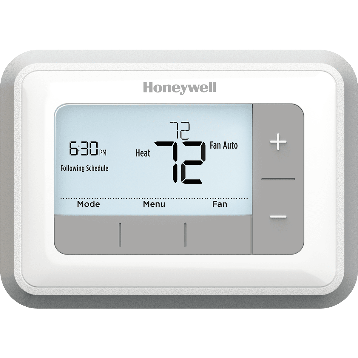 Honeywell T5 7