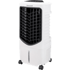 Honeywell 200 CFM Indoor Portable Evaporative Cooler Model: TC09PEU​