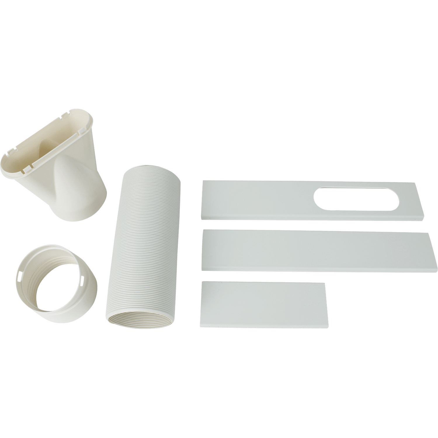 Honeywell Portable AC Replacement Window Kit ho3863