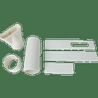 Portable Air Conditioners Faq Sylvane