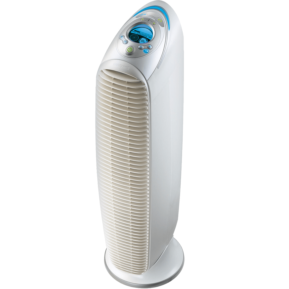 Honeywell 5-in-1 UV Tower Air Purifiers ho4061