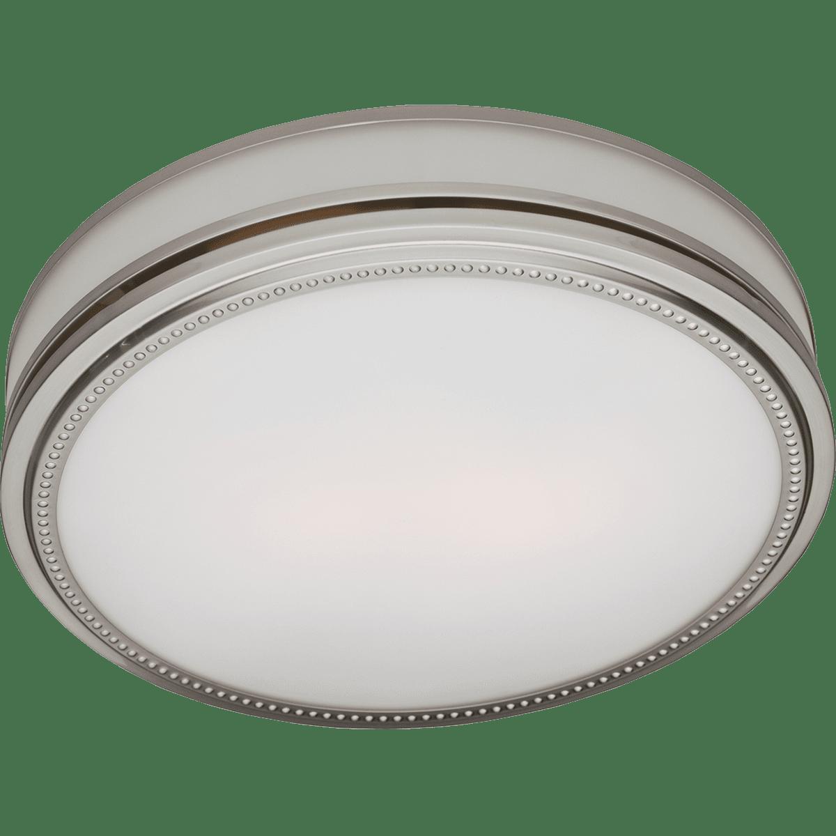 Hunter Riazzi Bathroom Fan 83001 Sylvane