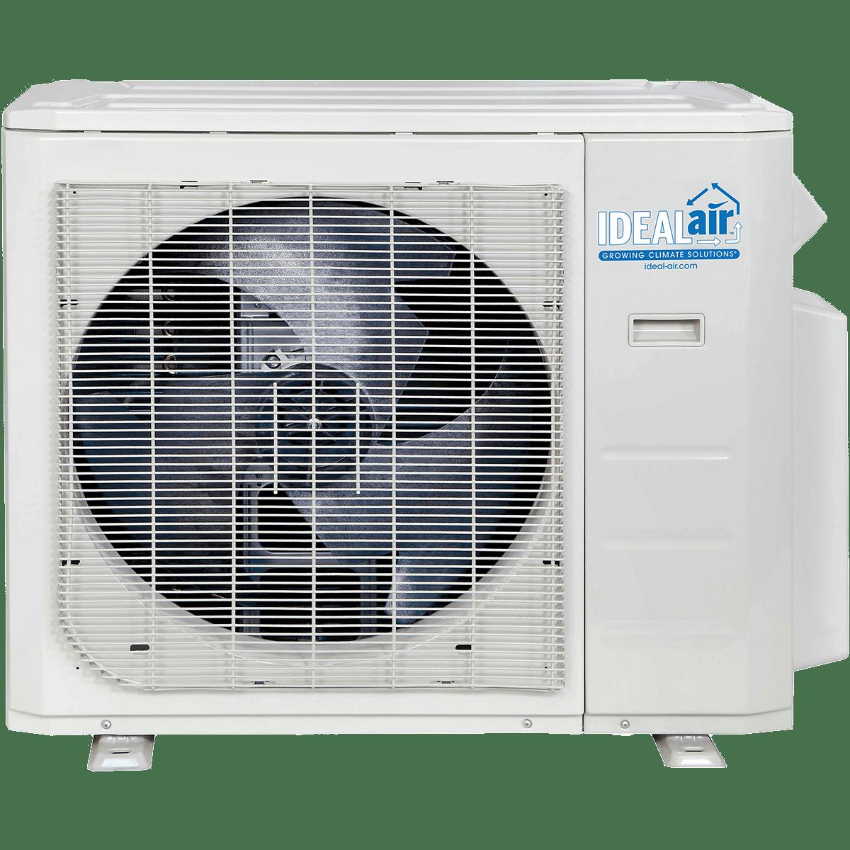 Diagram Air Ease Heat Pump Thermostat Wiring Diagram