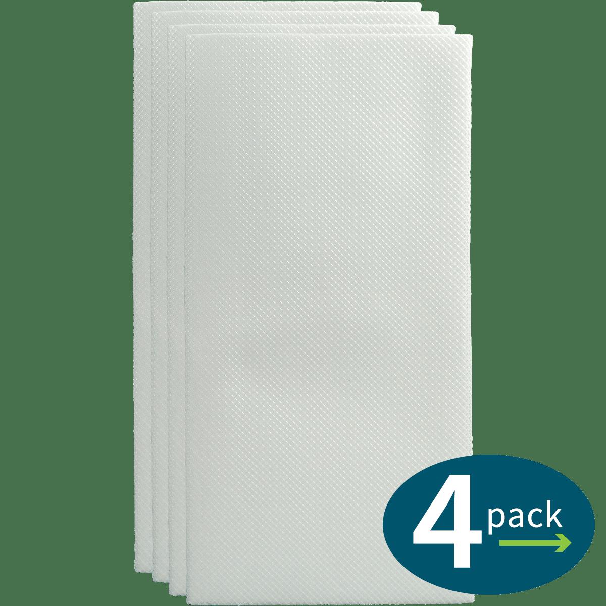 IQAir GCX Series Post-Filter Sleeves (102502000) iq281