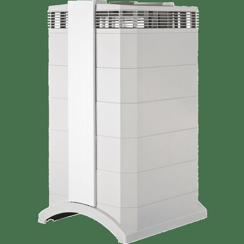 IQAir HealthPro Air Purifier iq113