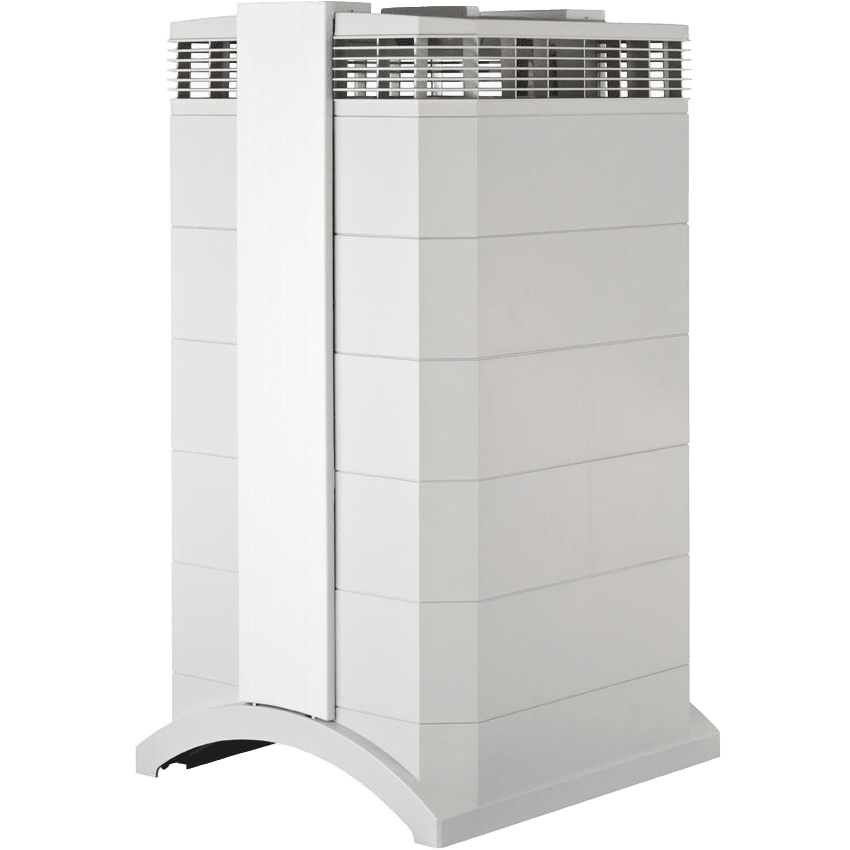 IQAir HealthPro Plus Air Purifier iq114
