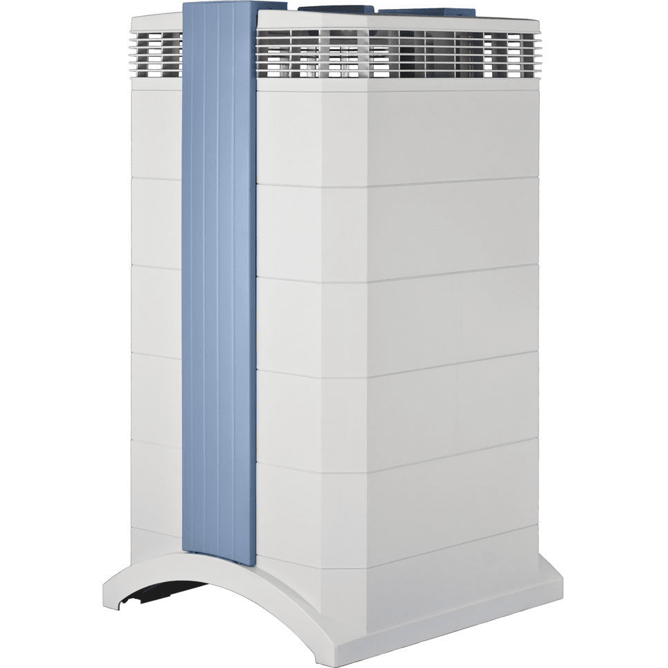 IQAir GC MultiGas Air Purifier iq115