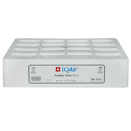 IQAir PreMax Pre-Filter for IQAir HealthPro Series (102 10 10 00) iq118