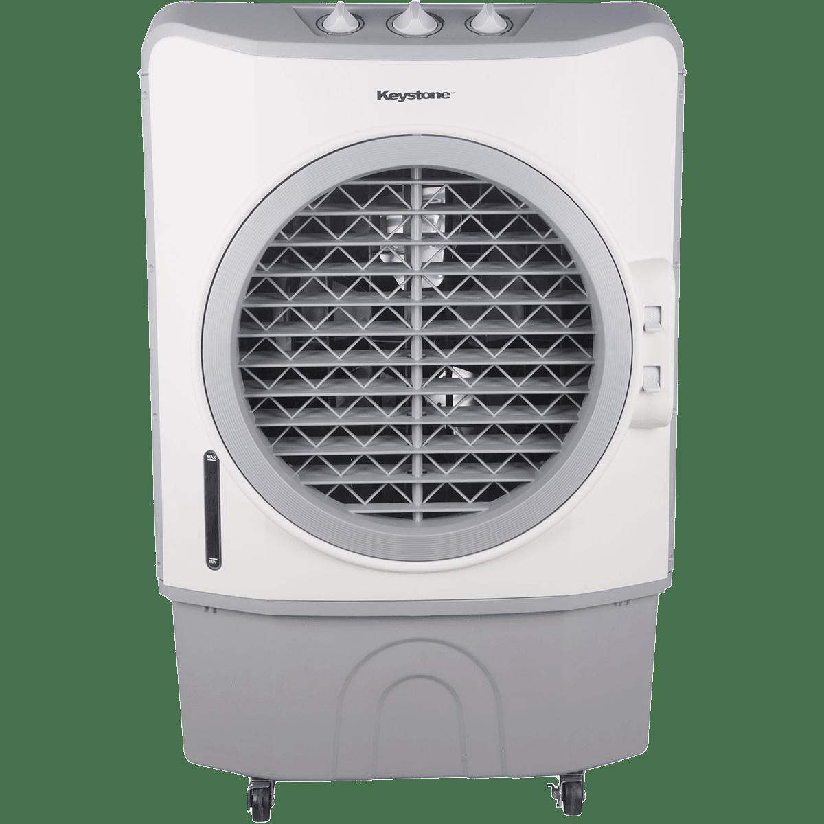 Keystone 40 Liter Outdoor Evaporative Cooler Sylvane