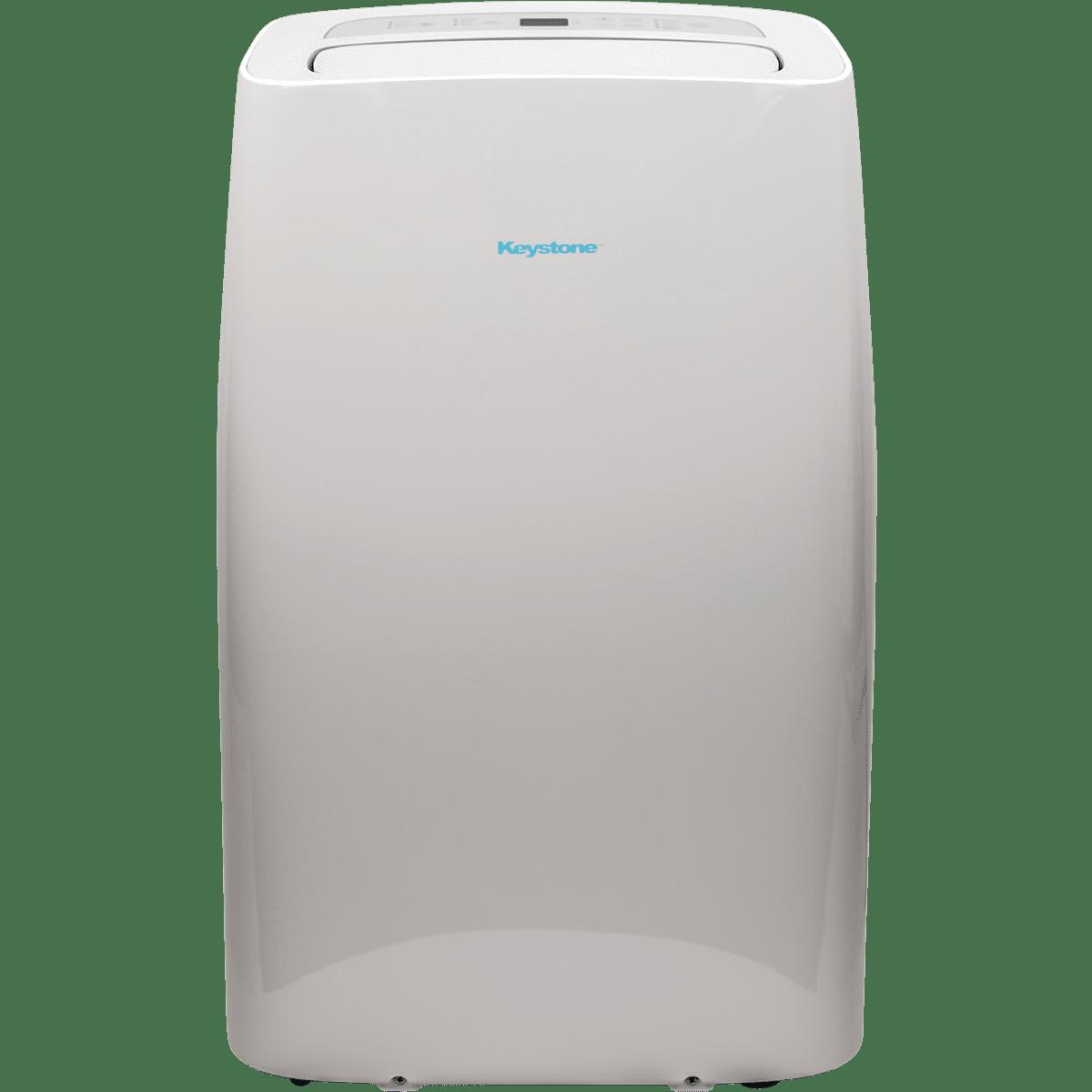 Keystone 10,000 BTU Portable Air Conditioner (KSTAP10NA) ke7684