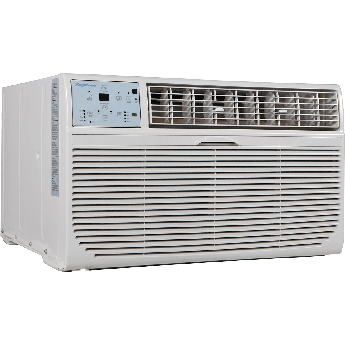 Best Through Wall Air Conditioners