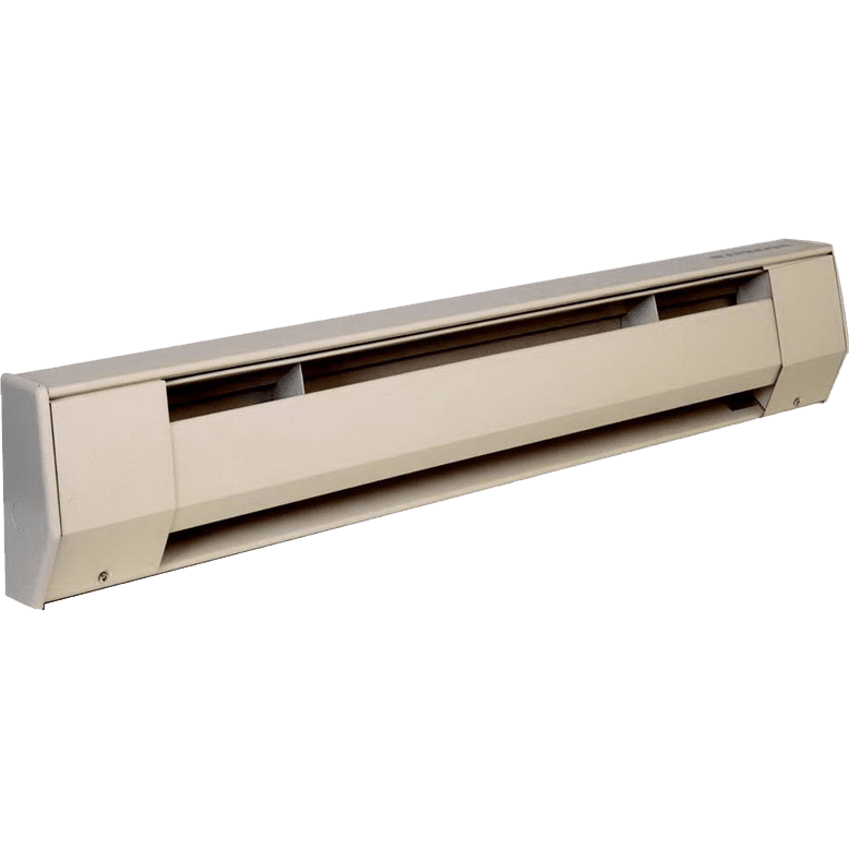 King Electric K Series 120 Volt Electric Baseboard Heaters