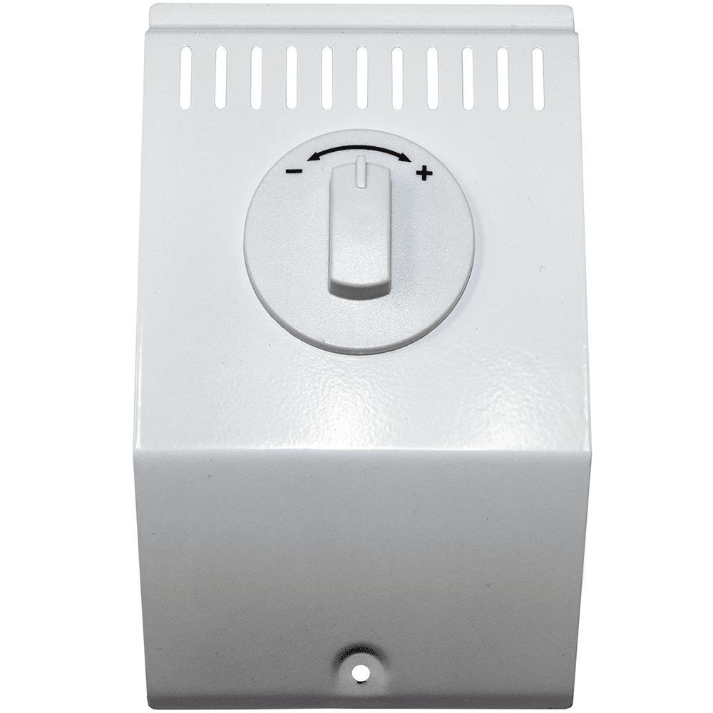 king electric bkt2 double pole single throw thermostat kit sylvane rh sylvane com Wiring 2 Baseboard Heaters to 1 Thermostat Cadet Baseboard Heater Wiring Diagram