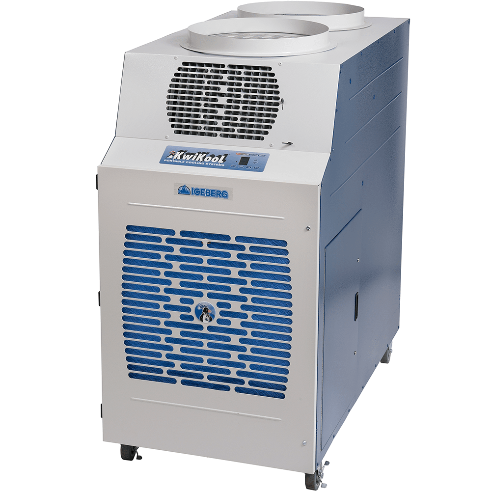 Server Room Air Conditioning : Best server room air conditioner movincool office pro