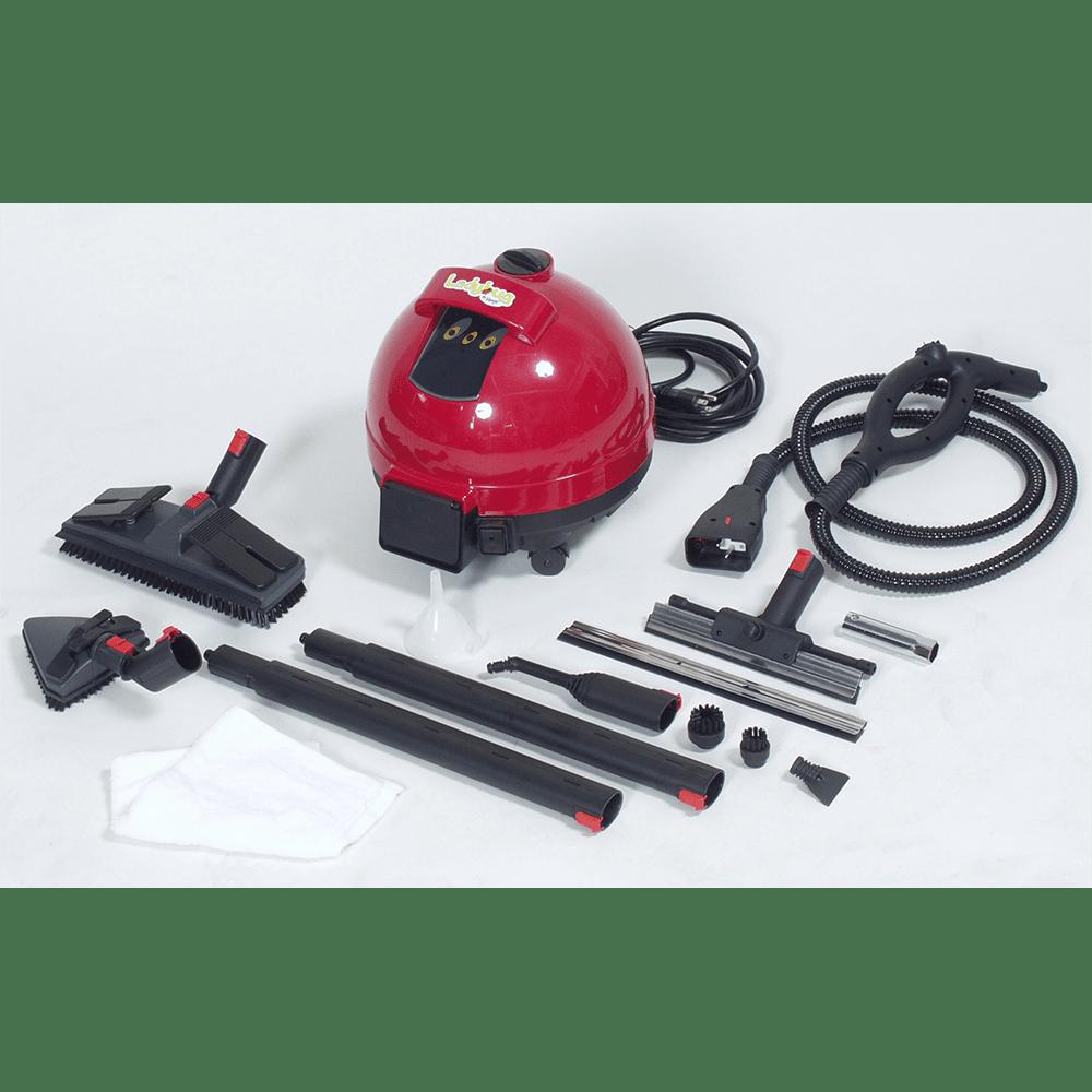 Https Ladybug Tekno 2350 Trolleyhtml Assets Car Radio Wiring Panasonic W125 2150 Accessories