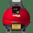 Ladybug 2200S TANCS