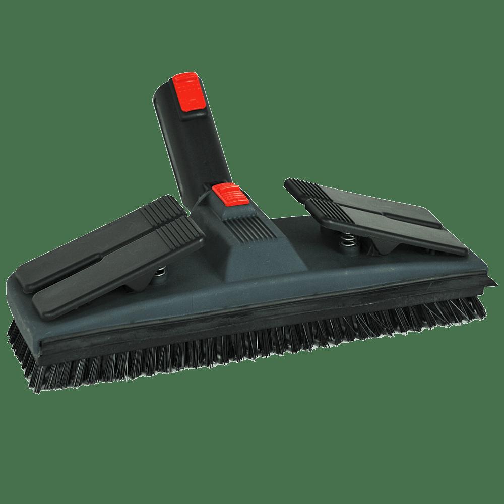 Https Ladybug Tekno 2350 Trolleyhtml Assets Car Radio Wiring Panasonic W125 Steam Cleaner Rectangle Brush