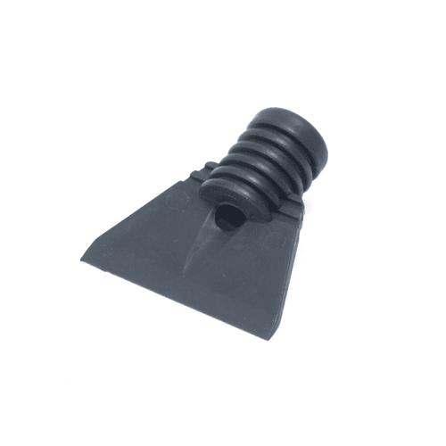 Ladybug Steam Cleaner Crevice / Scraper Tool