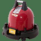Ladybug XLT2300 TANCS Vapor Steam Cleaner Model: XL 2300T