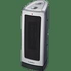 Sunpentown Sh 1507 Mini Tower Ceramic Heater Free