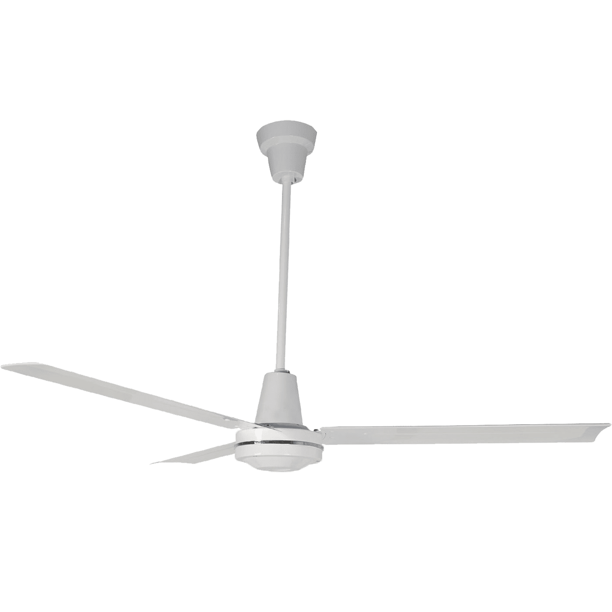 Leading edge 56 inch industrial ceiling fans sylvane aloadofball Choice Image