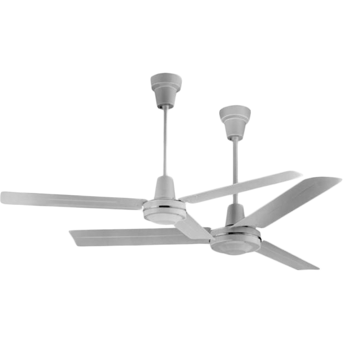 Leading Edge 60 Inch Industrial Ceiling Fans