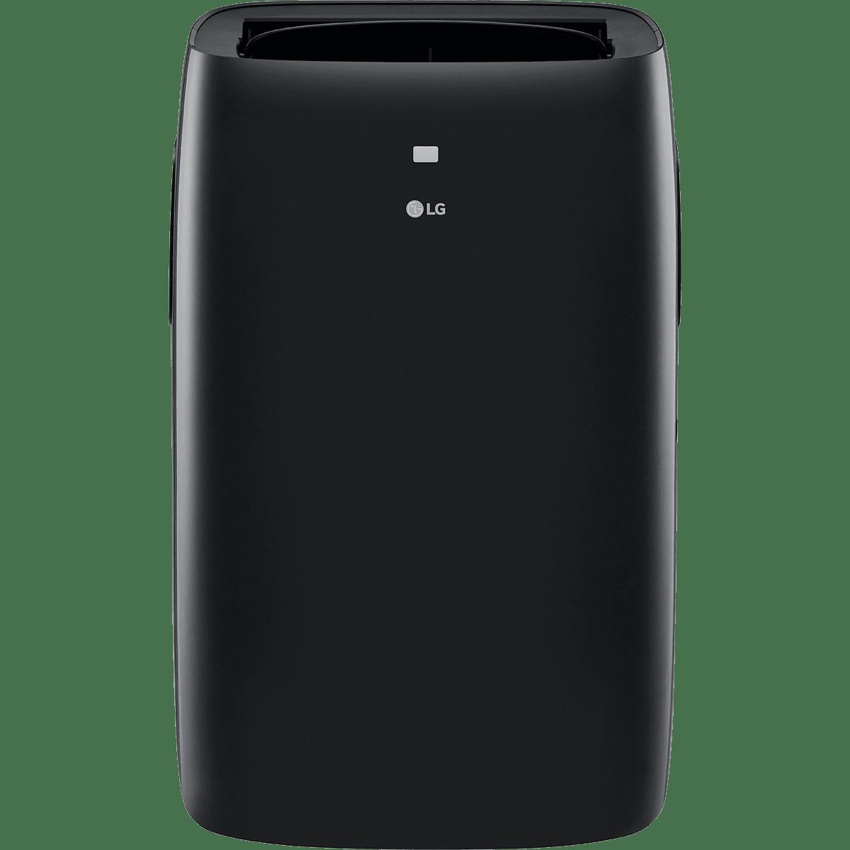 Lg Lp1420bsr 14 000 Btu Portable Air Conditioner Sylvane