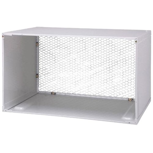 Through The Wall Air Conditioner Buying Guide Sylvane