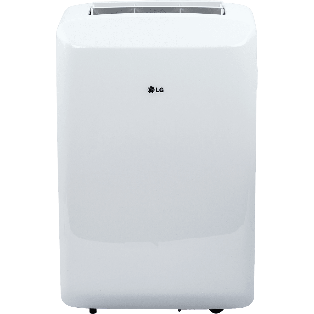 Lg Portable Air Conditioner 8000 Btu Troubleshooting Portable Radio Unit Portable Water Heater Reviews Portable Hard Drive Dell: LG LP0817WSR Portable AC - Free Shipping