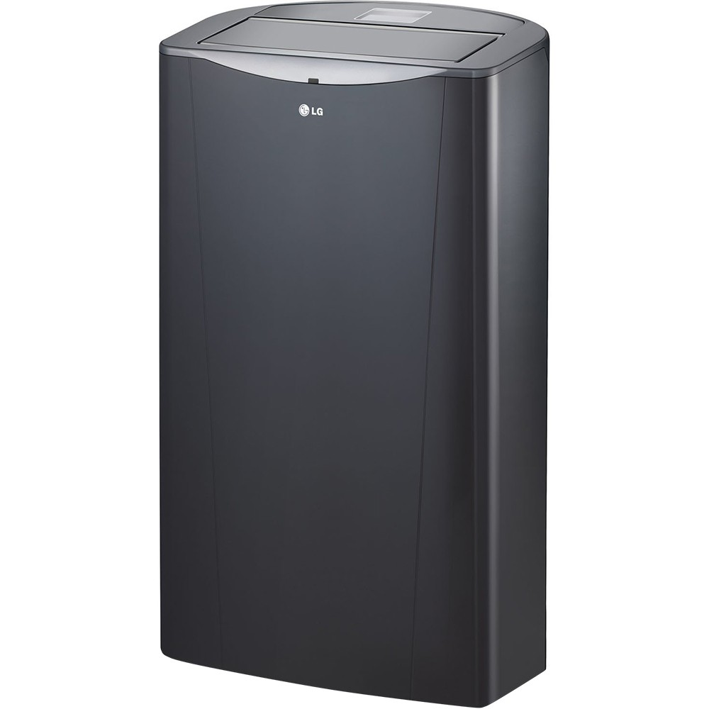 LG LP1414: 14,000 BTU Portable Air Conditioner lg3724
