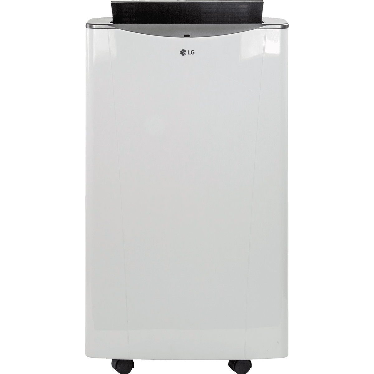 lg 8000 btu portable air conditioner. lg lp1415wxrsm 14,000 btu portable air conditioner with wifi lg 8000 btu
