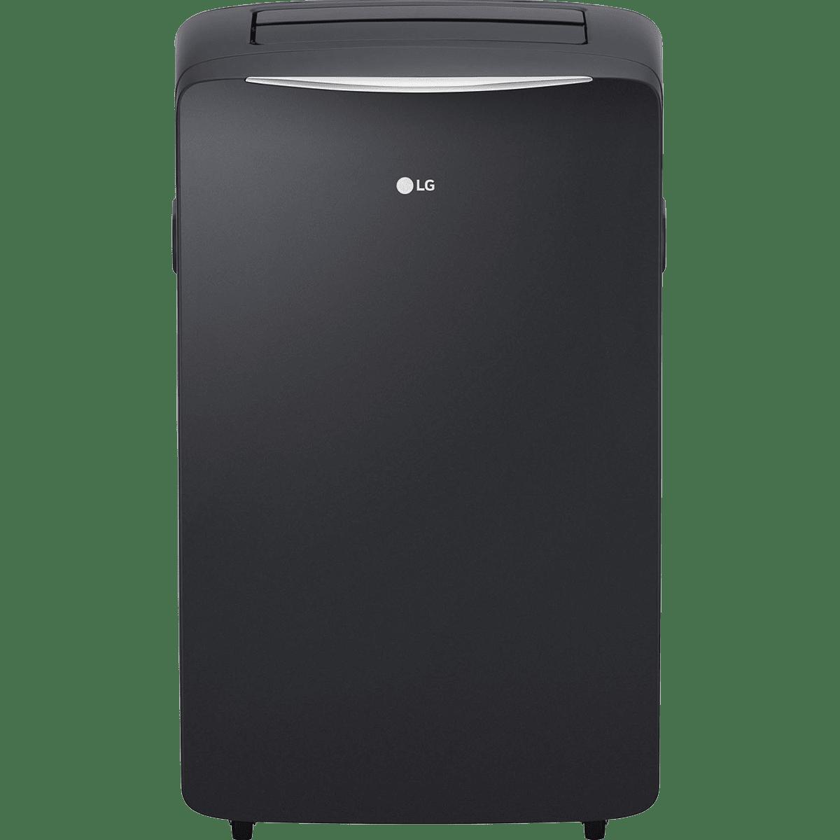 LG LP1417SHR 14,000 BTU Portable AC W  Heat   LG