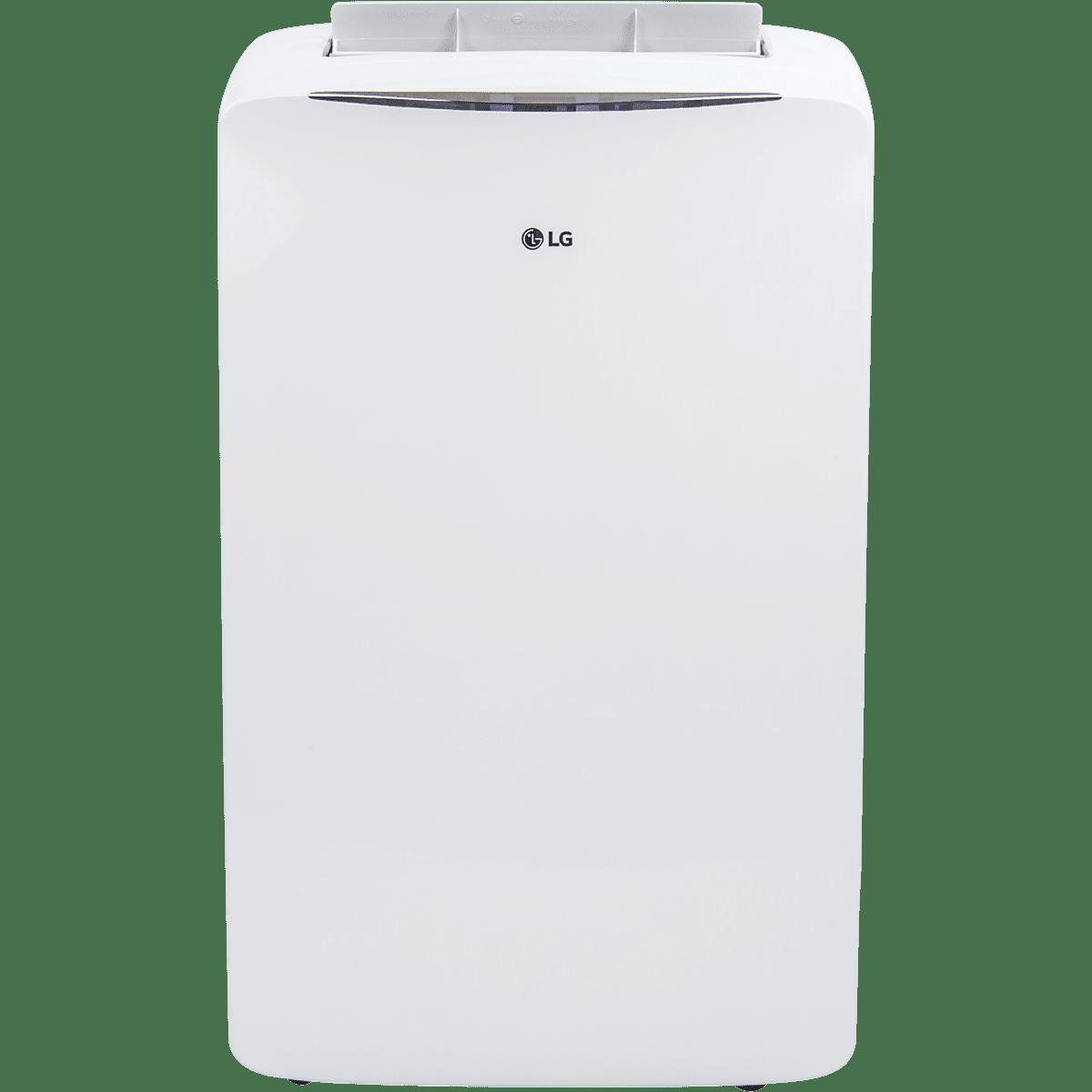 LG LP1417WSRSM 14,000 BTU Portable AC w/ Wifi