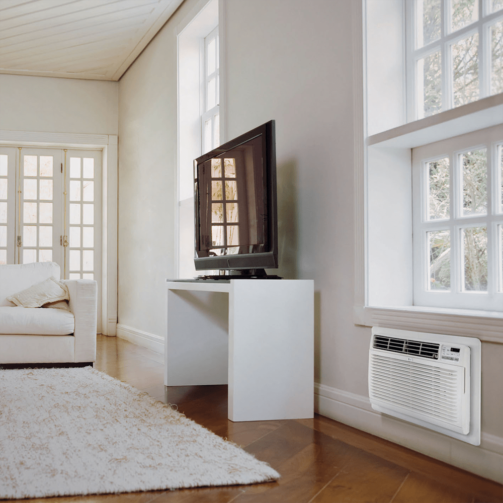 How To Choose A Room Air Conditioner Sylvane