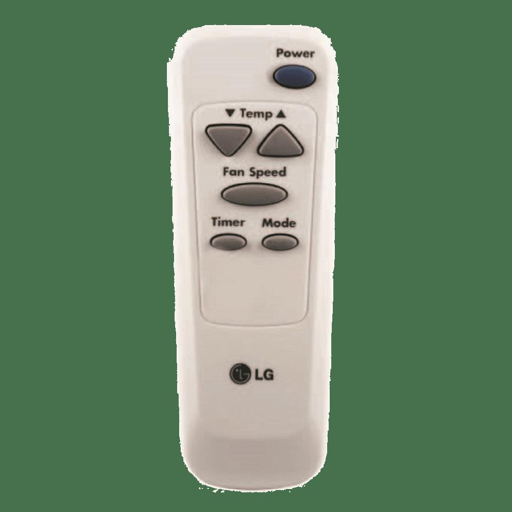 Lg Lw1216er 12000 Btu Window Air Conditioner Sylvane