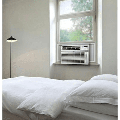 LG Window AC Window air conditioners. How To Choose A Room Air Conditioner   Sylvane