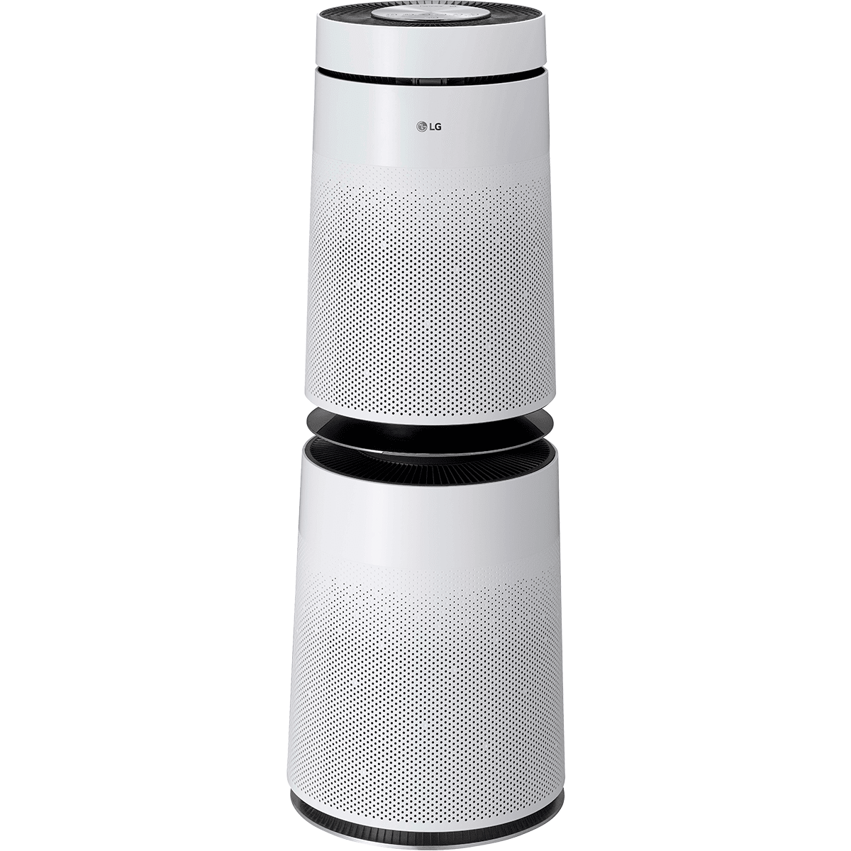 LG PuriCare 360 Degree Air Purifier