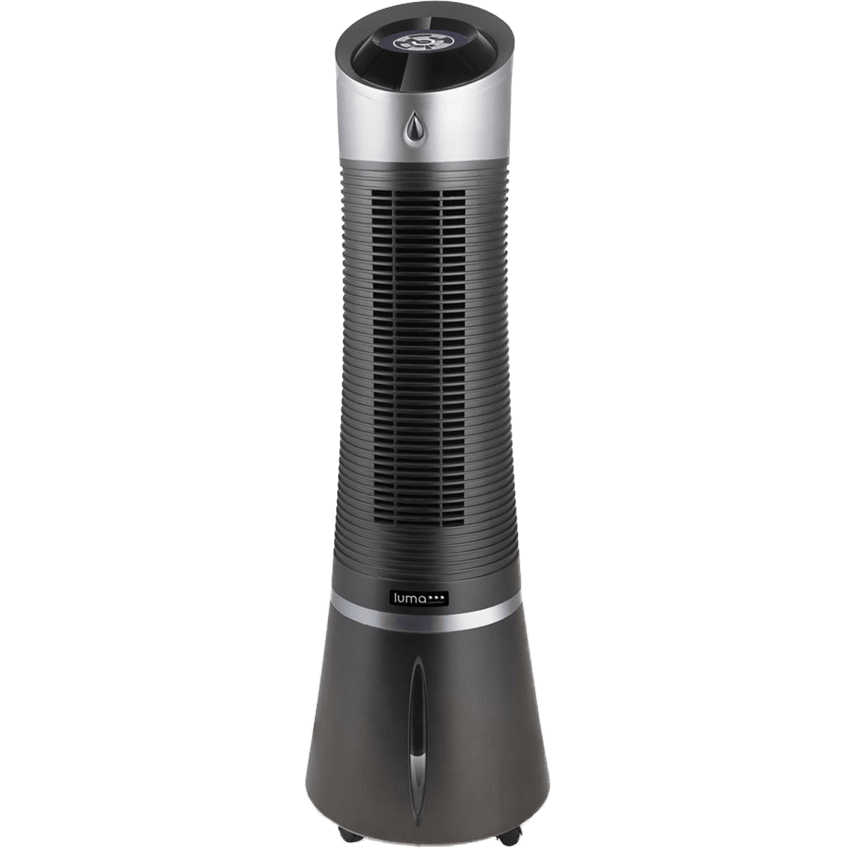 Luma Comfort EC45S Swamp Cooler - Tower lu2678
