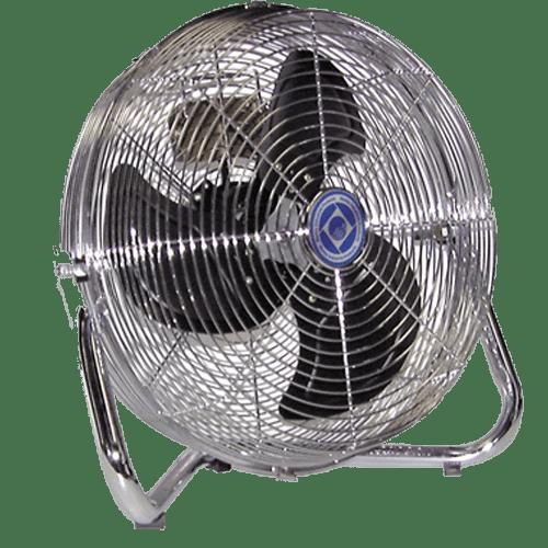 Marley I-Series 20-Inch Floor Fan (I20)