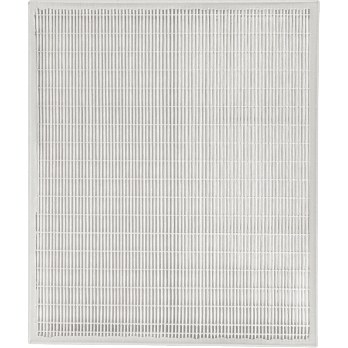 Master Brands HK Large HEPA Filter for Whirlpool Air Purifiers wh6363