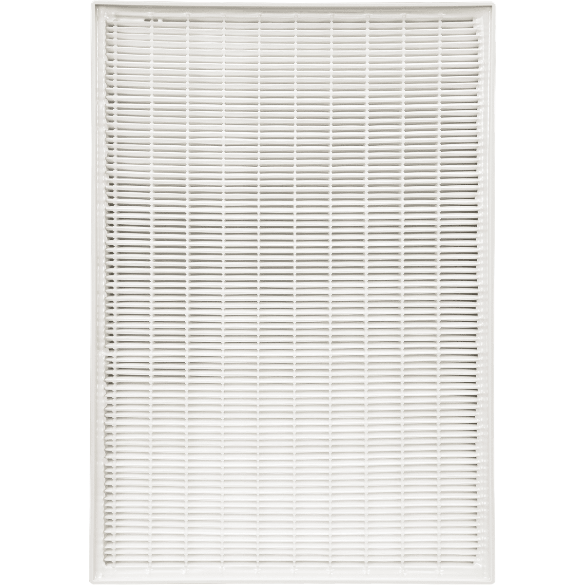 Filter-Monster Small HEPA Replacement Filter Compatible with Whirlpool Air Purifiers (1183051G)